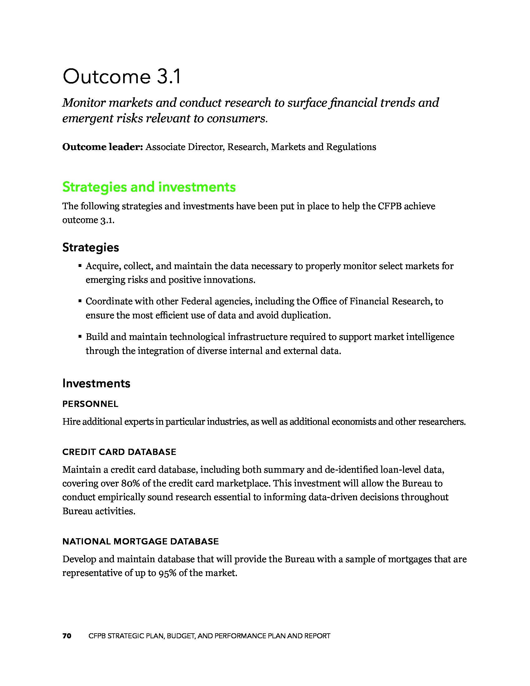 Exceptional Sample Sales Budget Restaurant Sales Reporting Template