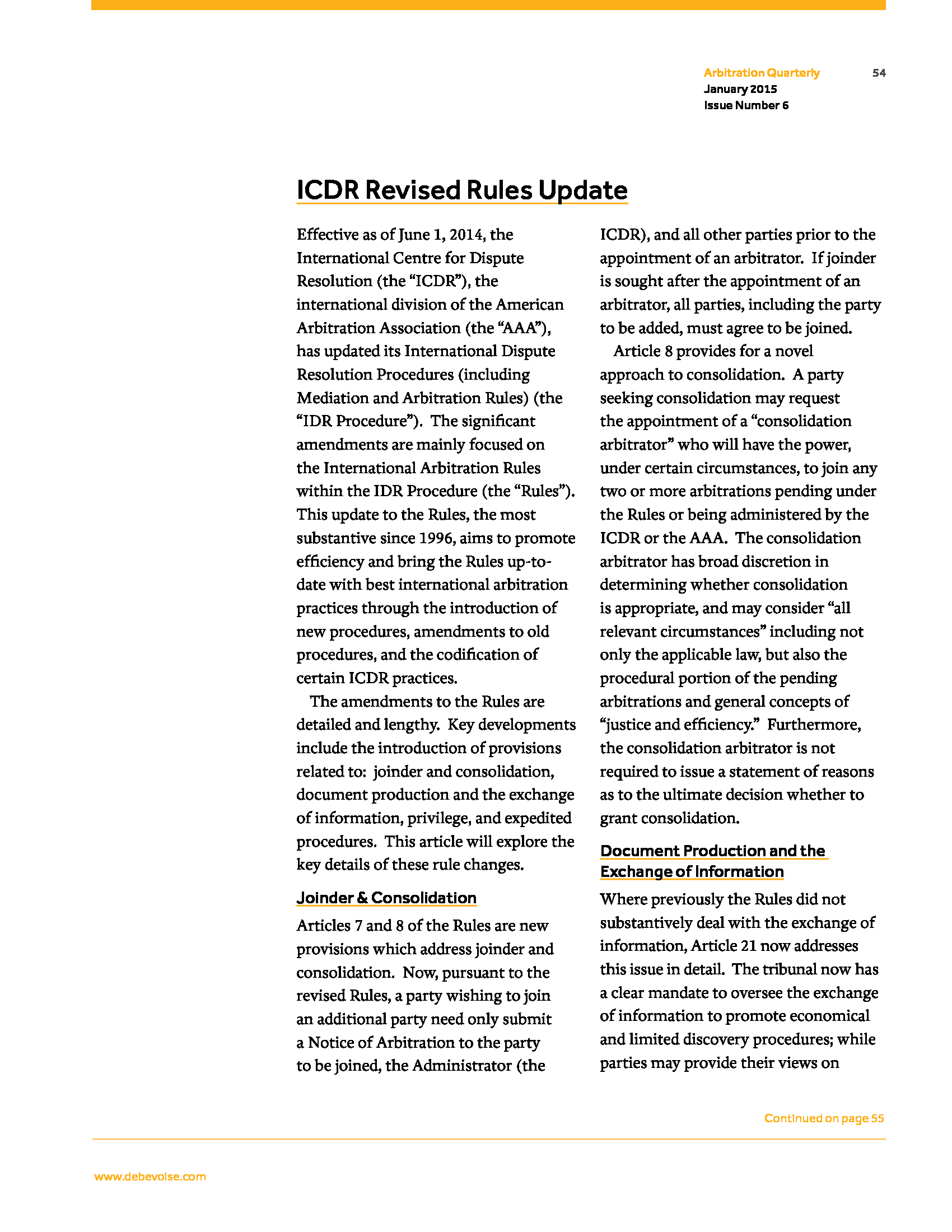 Hkiac rules consolidating student loans