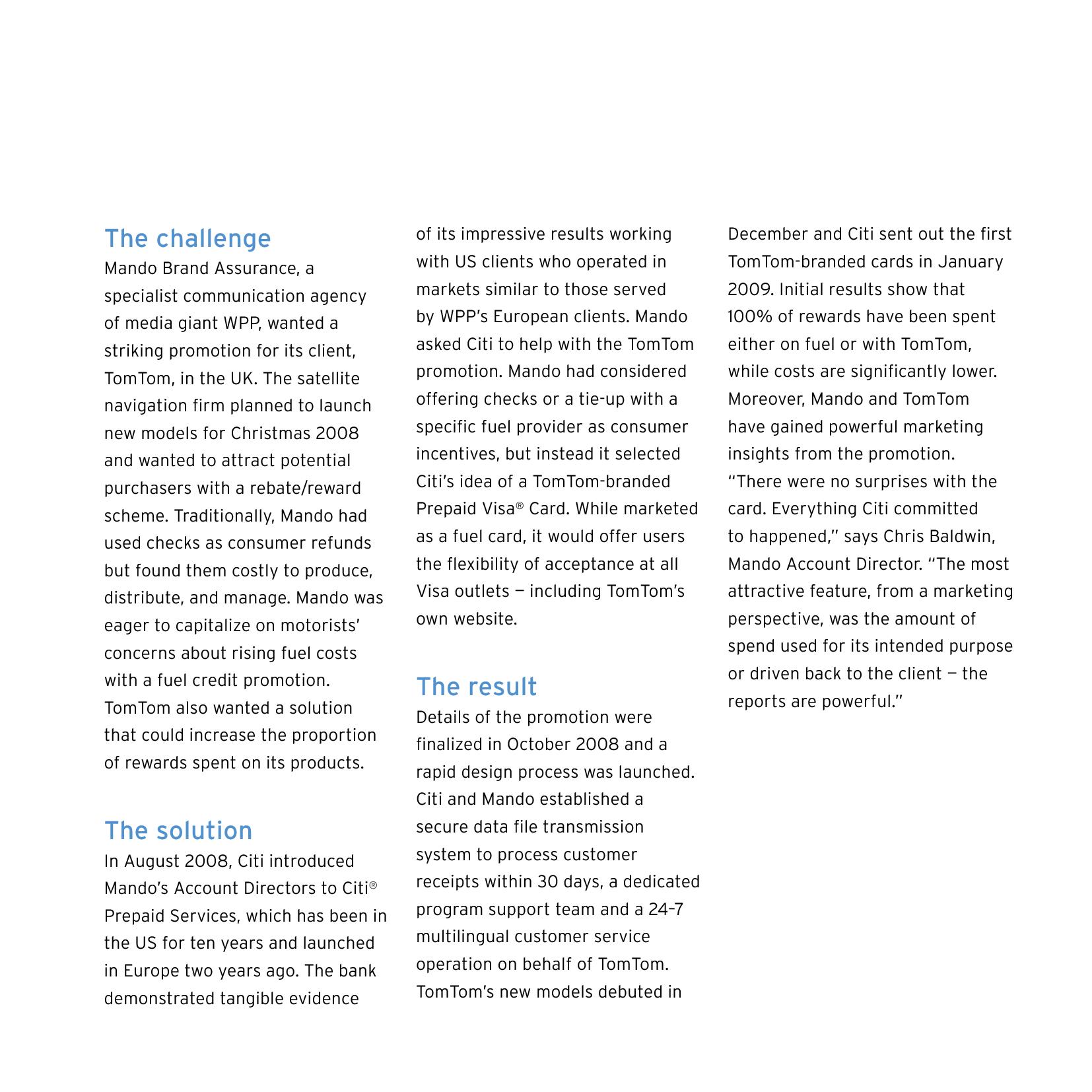 advisorselect - technology, media & telecommunications