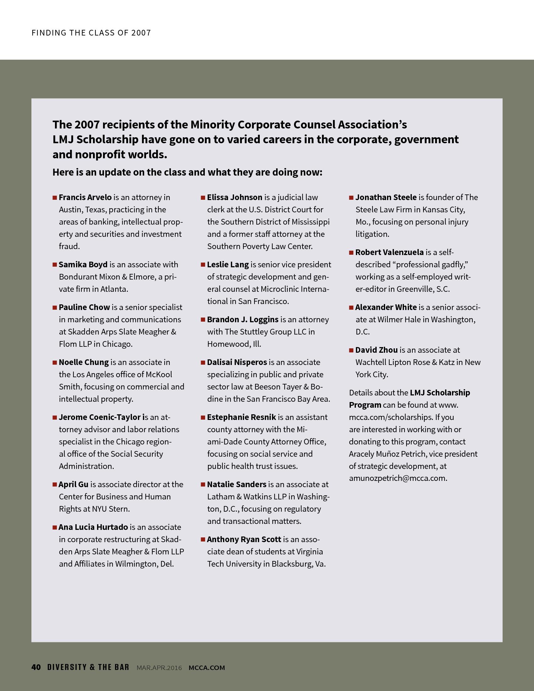 Advisorselect - How to Avoid Gary Gunner and Dora Dormat Syndromes