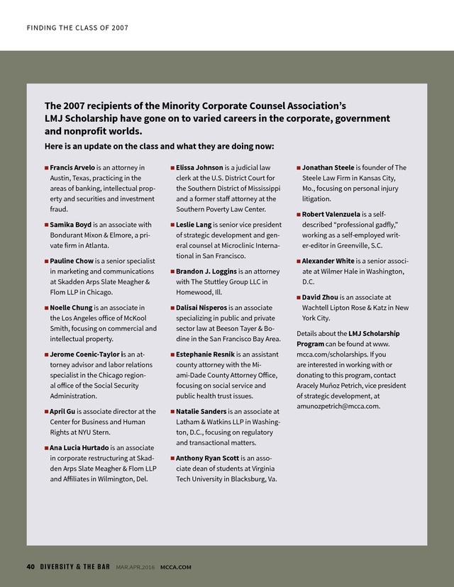 Advisorselect - How to Avoid Gary Gunner and Dora Dormat